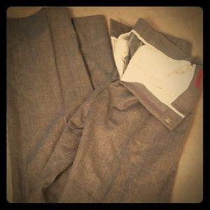 Hugo boss Men's slacks